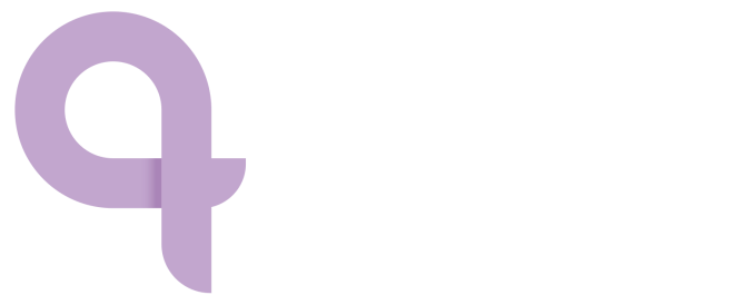 QLCS_Logo_Rev_RGB